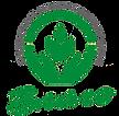 логотип small.png