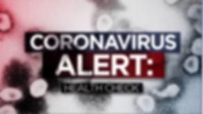 Coronavirus-alert.jpg