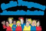 smiles program logo.png