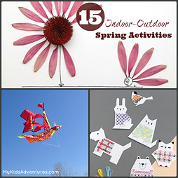 Spring-Activities-Collage.png
