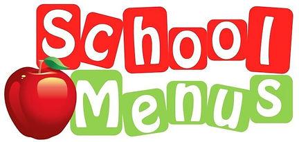 SchoolMenus.jpg