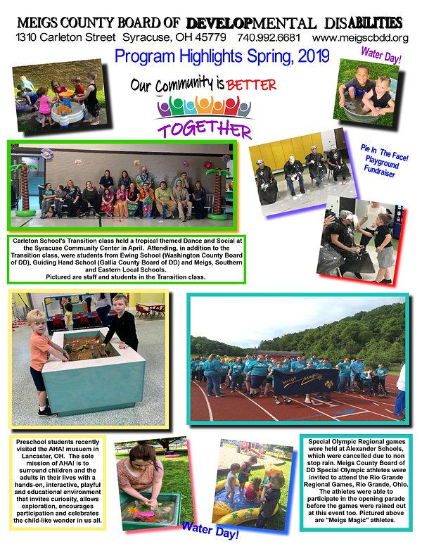 Newsletter Spring 2019-page1.jpg