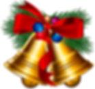 2019-christmas-bells-ribbon-image.jpg