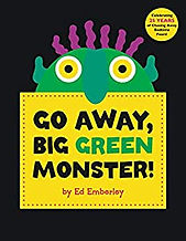 goaway biggreen monster.jpg