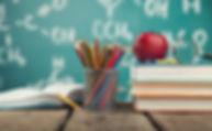 school-pic.jpg