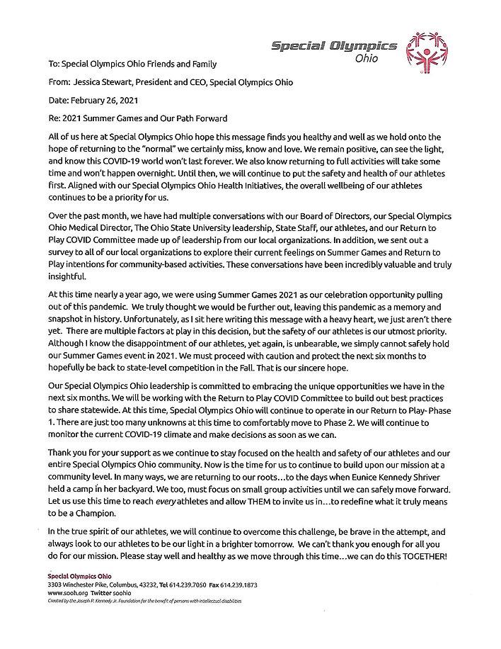 Speical Olympics Letter 2021.jpg