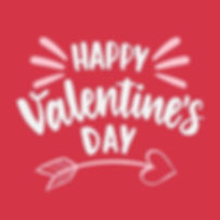 happy-valentine-s-day-lettering-with-cup