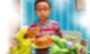 pip_dragons-love-tacos-promo.jpg