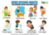 show-and-tell-clipart-healthy-child-12.j