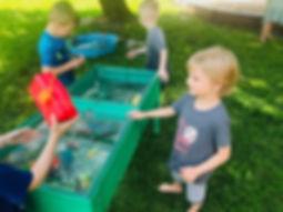 Preschool water Day.jpeg