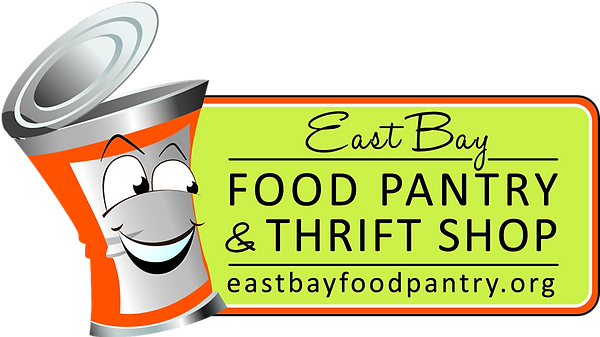 EBFP-logo-2019-825x464.png