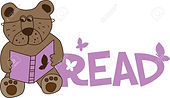 42876502-illustrations-of-a-bear-reading