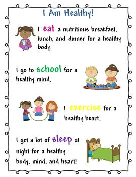 healthy breakfast poster for website.jpg