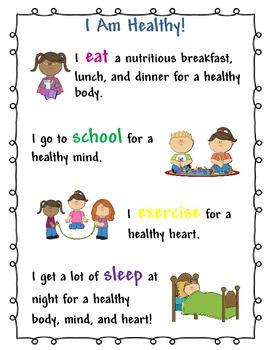 healthy breakfast poster for website.jpg
