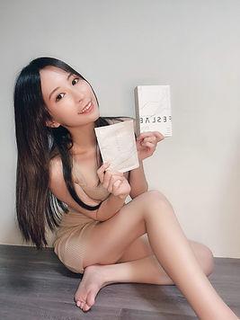 20210628-yue yue lai_210629.jpg