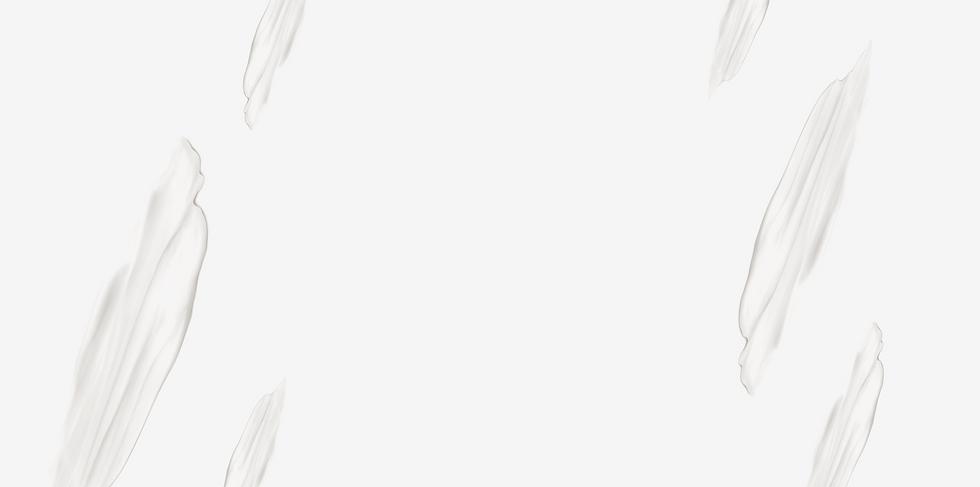 191108_研質選_網頁_O.ai-2-11.png