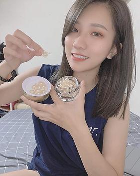 20210716-yan yu shan_210719_2_edited.jpg