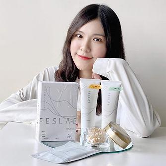 20210708-yunwen chen_210711_5.jpg