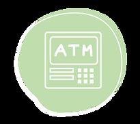 ATM實體.png