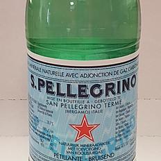 SAN PELLEGRINO 50CL