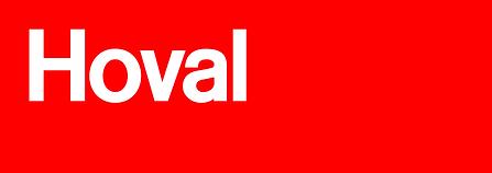 Hoval_Logo.svg.png