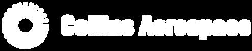 CollinsAerospace_Logo_White.png