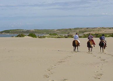 3 gauchos, uruguay.jpg