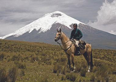 Sam & rider, Ride Andes.jpg