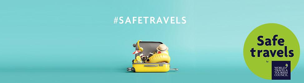 SafeTravels and Stamp.jpg