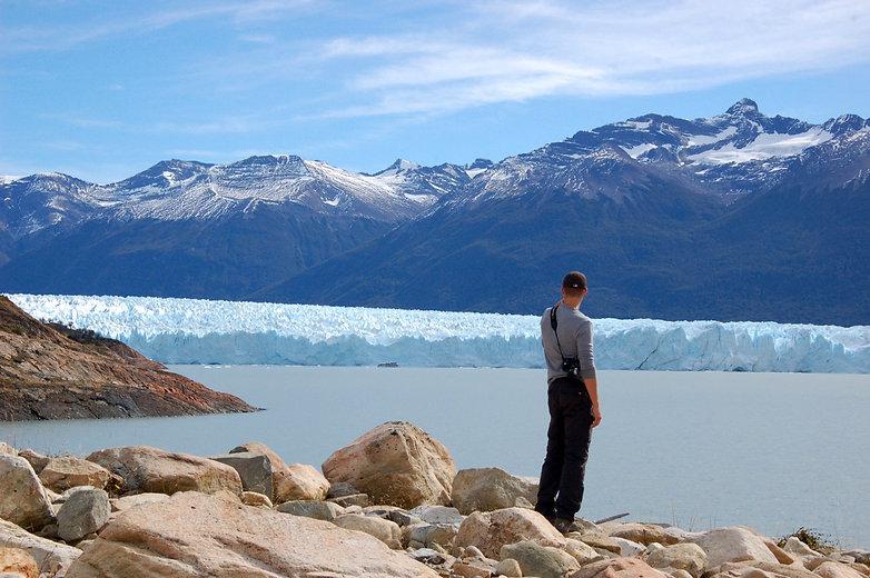Glaciar sur pioneros - 15.jpg