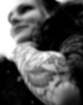 Johanna Tatoo.jpg