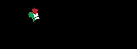 PYA MasterChef  header-no logo.png