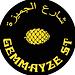 gemmayze st.png