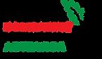 psna-logo.png