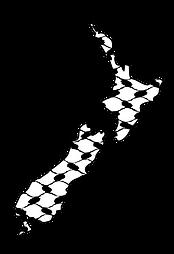 NZ Map Kuffiyeh-01.png