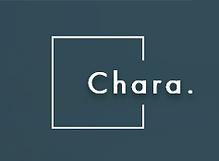 Chara Logo.png