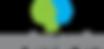 GardenPraha logo RGB.PNG