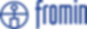 Fromin logo original.png