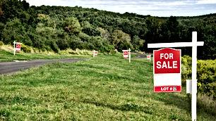 أرض للبيع  في مادبا صوفا مساحتها 20 دونم  تبعد عن الجامعة الأمريكيه 2 كيلو