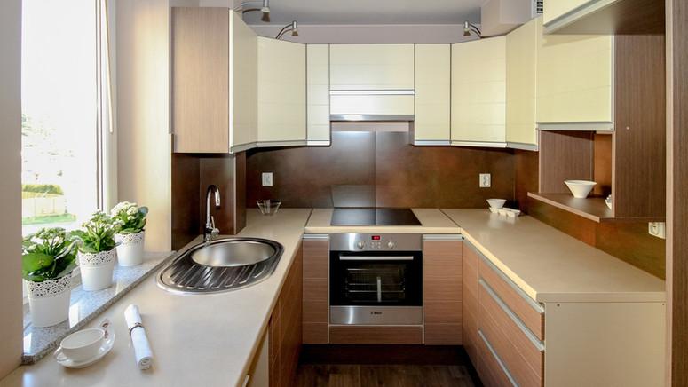 kitchen-2094707_1920.jpg
