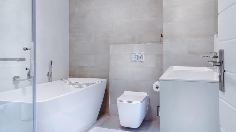 modern-minimalist-bathroom-3150293_1920.