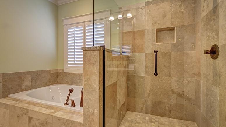 bathroom-389262_1280.jpg