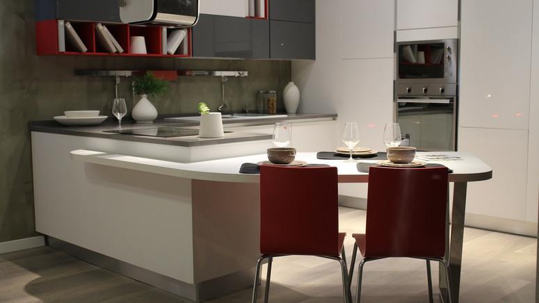 kitchen-1640439_1920_edited.jpg