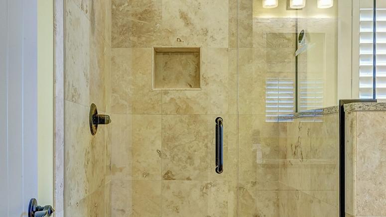 shower-389260_1280.jpg