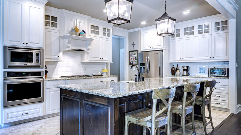 kitchen-1940174_1920_edited.jpg