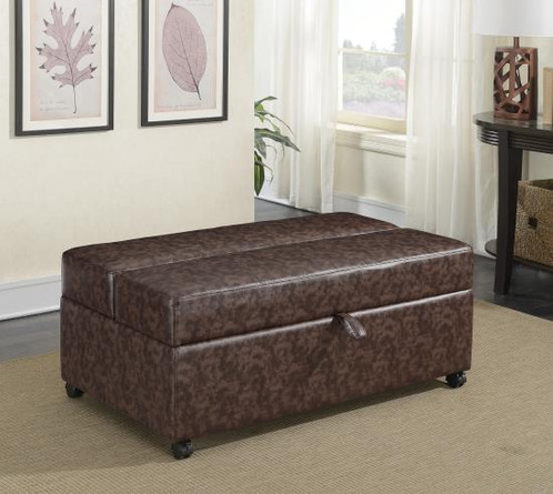 bed double sterling ction sofa fip com uk the made fun sleeper single ottoman grey