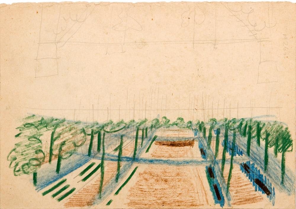 LKhidekel_GardenCity1926