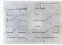 Residential (2)