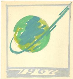 1967_WorldExhibit_4