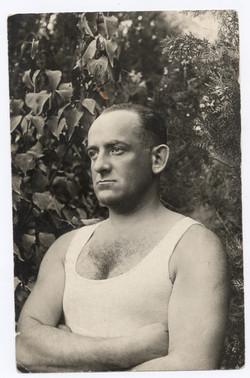 16  lazar 1930 s